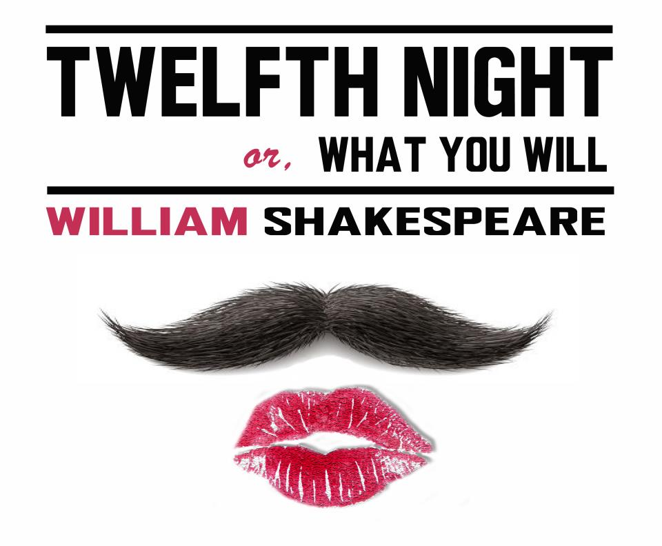An overview of the characters in twelfth night or what you will a play by william shakespeare