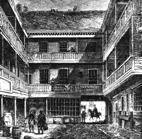 a history of theaters in the elizabethan era The elizabeth period is considered the oldest age in the english history was common during the elizabethan era the elizabethan theater refers to plays written.